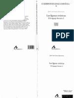 García Barrientos, José Luis (1998) - Las figuras retóricas.pdf