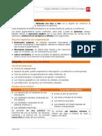 2eso Lyl Es Ud12 Doc Resumen(1)