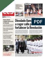 DIARIO CIUDAD CARACAS CCS-240516