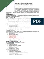 INVESTIGACION-DE-OPERACIONES.docx