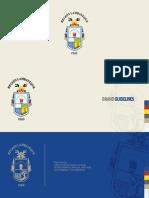 MANUAL REGION 2015.pdf