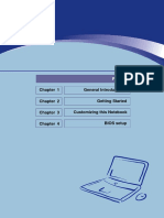 MSI notebook manual.pdf