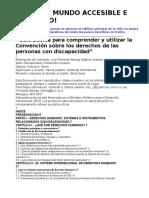 G Basica Der. de Las Personas ConDiscapacidad Astorga.docx