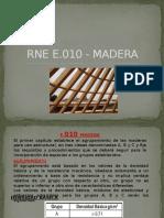 4-E-010