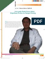 32_196Profil-Prof Dr I Oetama Marsis SpOG-K
