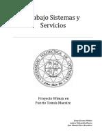 Ej4 teleco.pdf