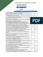 EXAMEN-SIMPRO.pdf