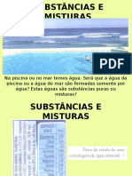 Substnciasemisturas 9anoquimica 140410081945 Phpapp02 (1)