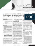 10_Derecho Administrativo_ Luiggi v. Santy Cabrera_Cortar