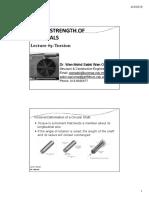 Lect05_Torsion_Dr.WanSabki.pdf