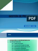 GestionProyectos