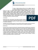 219_1638_anexo III - Conteúdo Programático