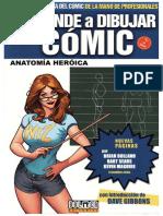 ADC Vol.03 by Saltaalavista Blog