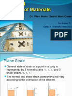Lect03_Strain Transformation.ppt