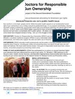 DRGO-FLIER[1].pdf