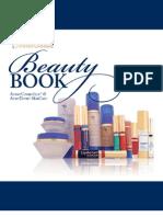 Beauty Book 2010
