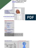 Cardio Medcel