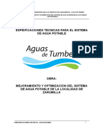 Especificaciones_tecnicas Agua Potable (1)