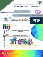 banner lansa.pdf