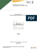 Informe Final Fase2