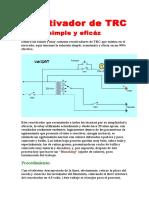194753168 Reactivador de TRC Simple y Eficaz 1