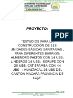 Proyecto Unidades Basicas S-2015(Pdyot)