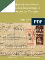 bfd013_p.pdf
