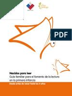 Guía padres para fomentar la lectura.pdf