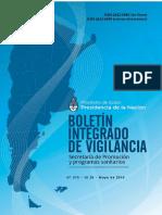 Boletin-Integrado-De-Vigilancia-N310-SE20 (1).pdf