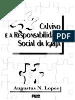 Calvino-e-a-responsabilidade-social-da-igreja - Augustus Nicodemus (25).pdf