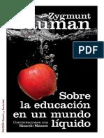 291558850-Bauman-Zygmunt-Sobre-la-educacion-en-un-mundo-liquido-pdf.pdf