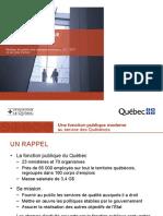 Guymercier Présentation-iapq Oct2012