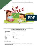 UNIDAD DE APRENDIZAJE 01 - 5° -ABRIL.docx