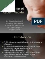 Infeciones Neonatales Minsal-dr Cordero.ppt25.10.2011