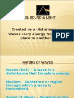 waves_3 (2)