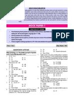 Sbi 5 print.pdf
