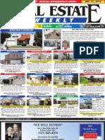 Real Estate Weekly - May 13, 2010
