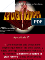 Apocalipsis Lagranramera 090601191025 Phpapp02 (1)