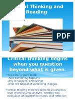 GW3 - 1. Critical Reading