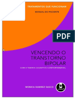 Vencendo Transtorno Bipolar Manual-Do-Paciente.pdf