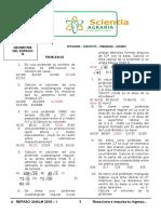 SEM11 - GEOMETRÍA DEL ESPACIO III.docx