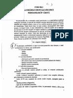 Doc 01-07-2016 19.14 PM.pdf