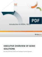 228236300 2013 InfoVista Aexio VerR2 XEDA XEUS Edited Tommy Challenges Generic