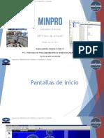 MINPRO 2015