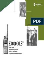 ex600_xls.pdf