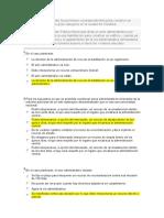 TP1 Procesal Publico.docx