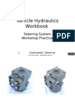 W04. HSS Workbook
