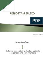 7[1]_Resposta-reflexo