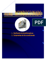 aire acondicionado(basico).pdf