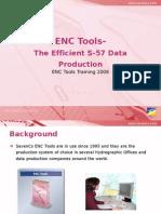 ENC Tools
